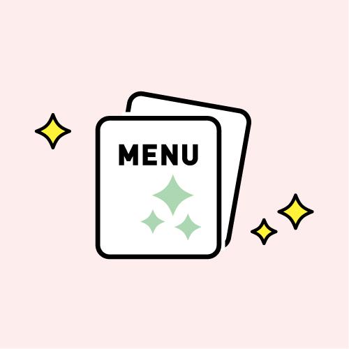 3PR_menu