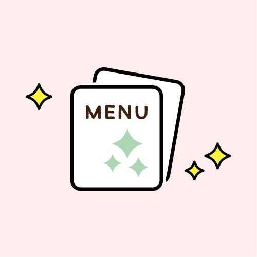 3PR_menu2