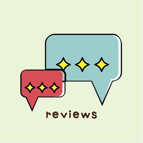 3PR_reviews